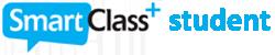 smartclass-s