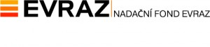 logo_eng_EVRAZ_ECHF