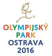 Olympijský park Ostrava